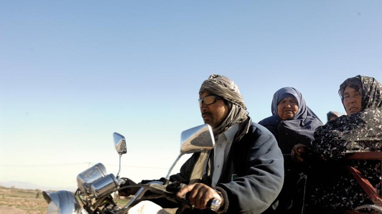 Gerald_Bruneau_tuk_tuk_afghani_the_trip_magazine (3)