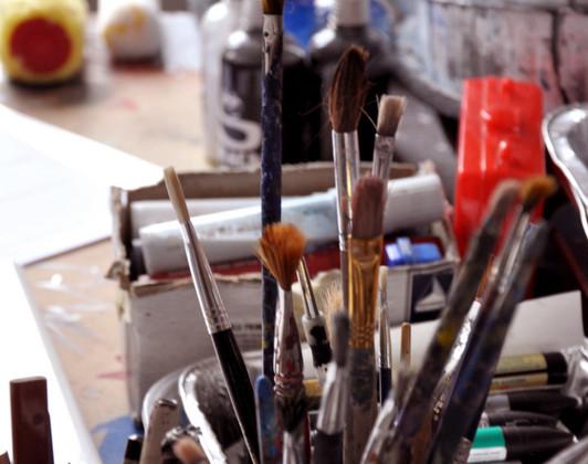 Ginevra_Virginia Beltrame_Art_Kitchen_the_trip_magazine (13)