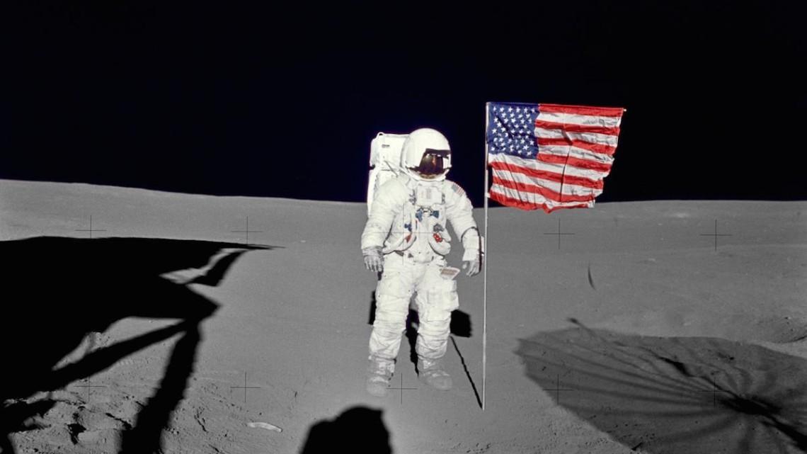 NASA_primo_uomo_luna