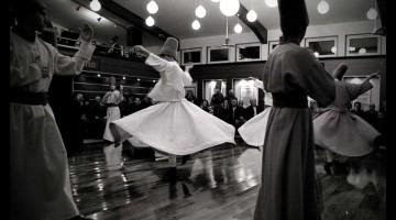 Salvatore_Landi_Turchia_dervisci_the_trip_magazine (9)