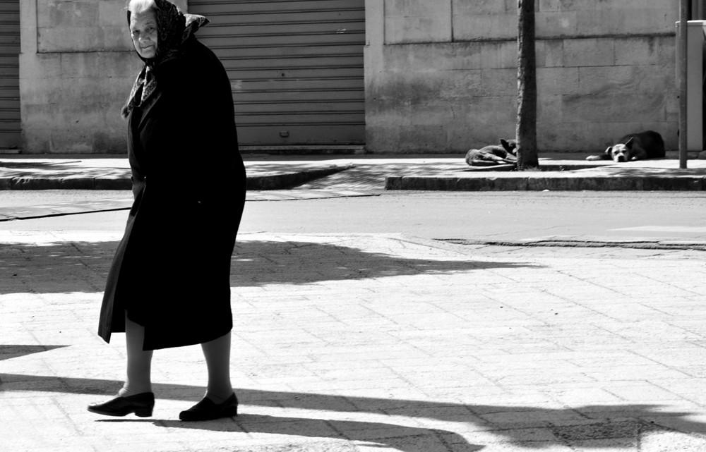foto di Philippe Gigliotti-verde&marrone