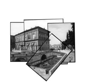italia-3web