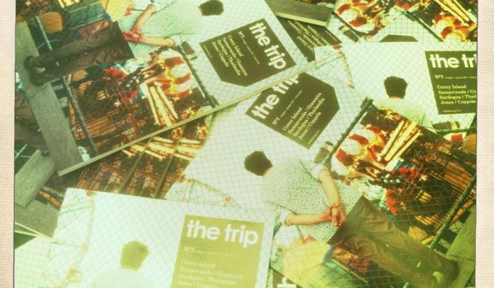 viennart_macro_the trip magazine