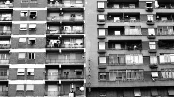 Elena_Adorni_1970
