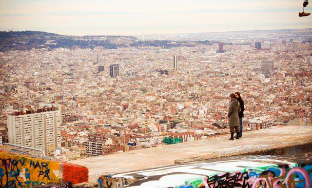 Roof_of_Barcellona_Marco-Lafiandra