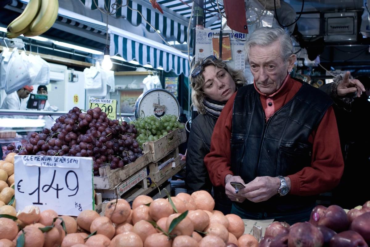 Salvatore_Landi_il_mercato_dell_Esquilino