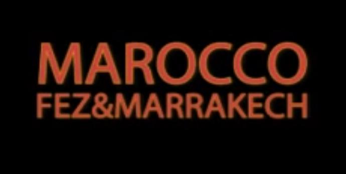 marocco_fez_