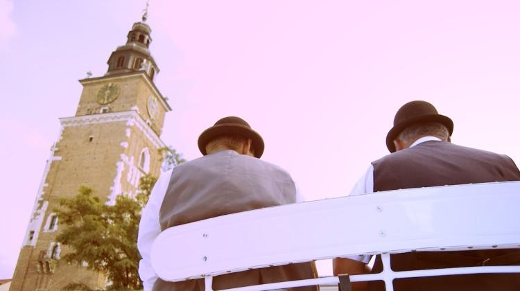 Vincent_Urbani_Polonia_di_ieri_e_di_oggi