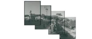 gianicolocannone-art-1