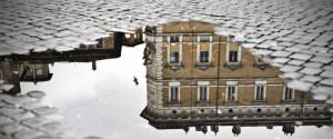 Roma-pozzanghere3-Copia