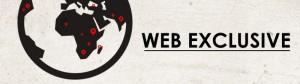 Bannerwebex3-800x225