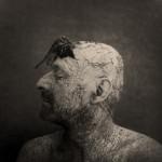 Roberto_Kusterle_riti_del_corpo