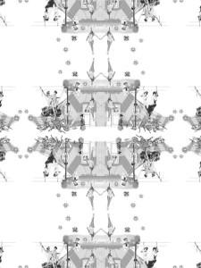 pattern_TRIPweb