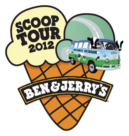 logo_scoopTour2012