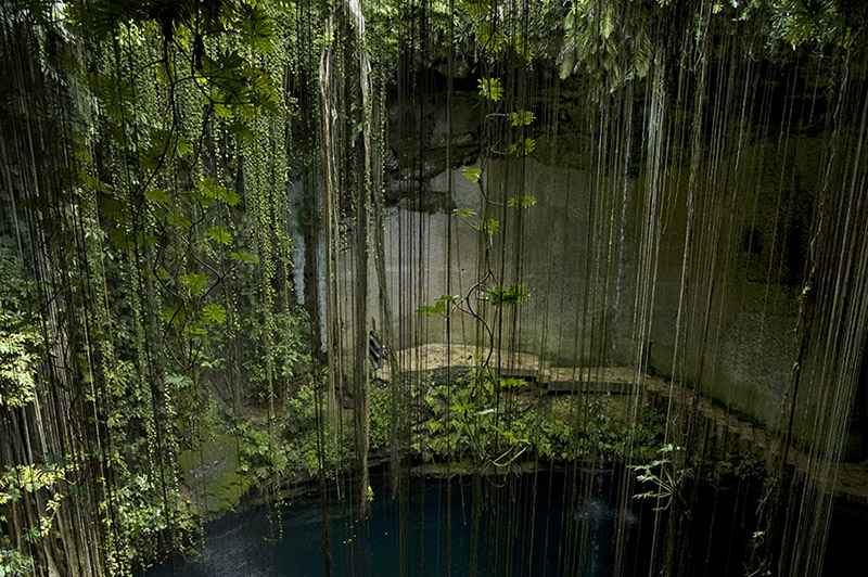 1-cenotes_messico