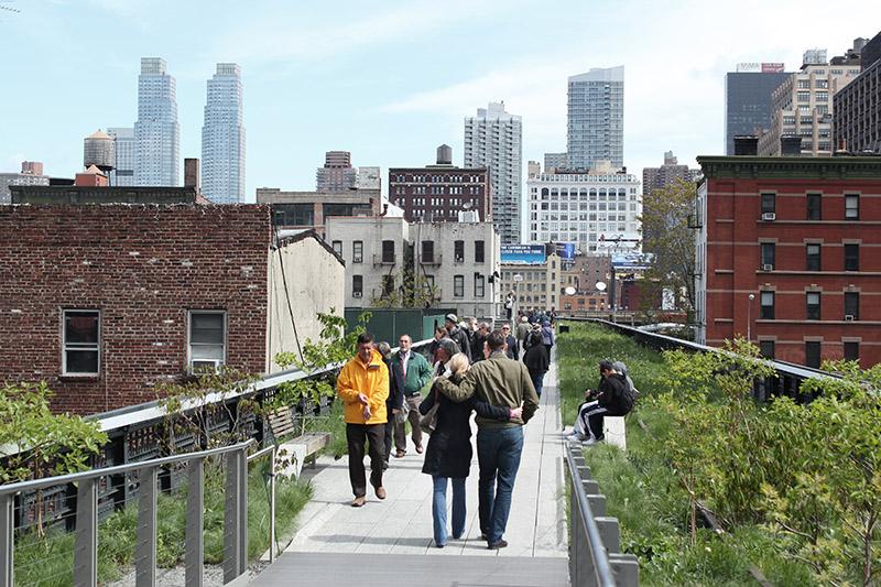 1-the high line_manhattan_new_york