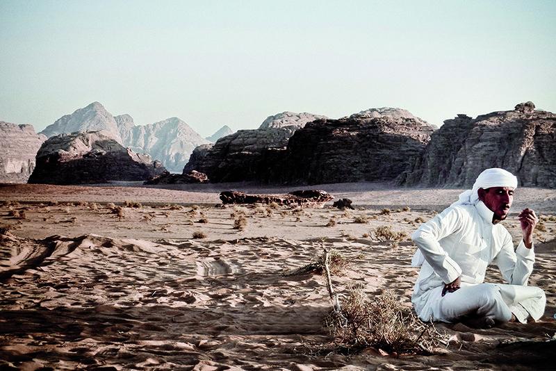 beduini_wadi_Rum