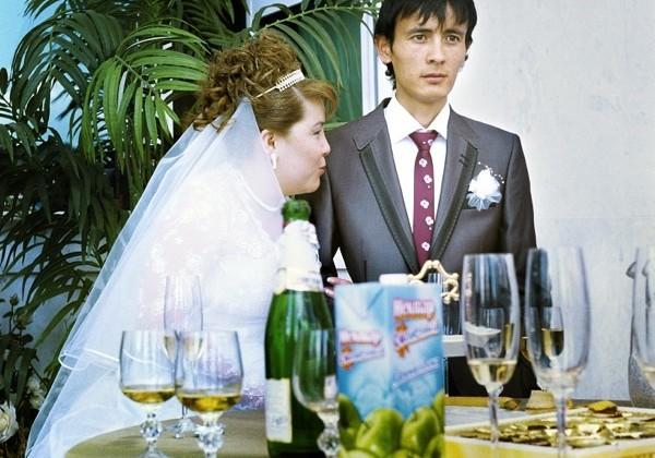 _francesca_cao_kazakistan