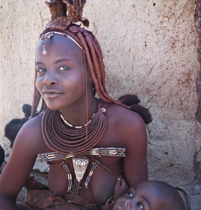 Paolina_Sturni_Namibia_
