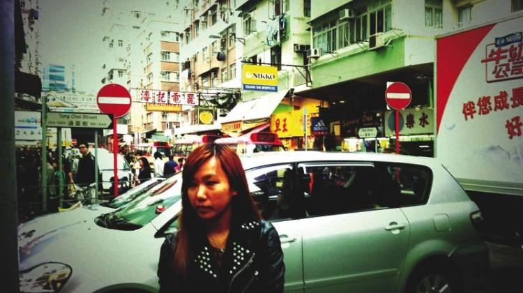 Andrea_Dapueto_hong_kong