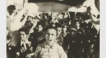 The Arab Revolt 3