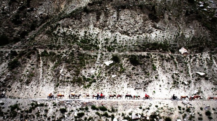 Himalayas-Travel-Landscape