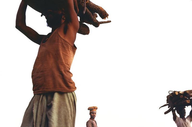 lorenzo_castore_i_fiumi_partono_dalle_montagne_india_the_trip_magazine (3)