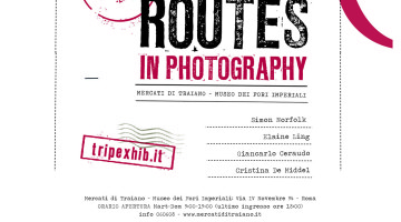 Travel_routes_in_photography
