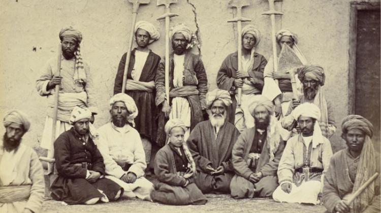 John Burke | burkenorfolk-photographs |from the war in Afghanistan
