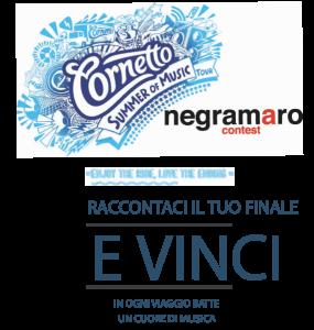 cornetto-alida_thetrip_concorso-1