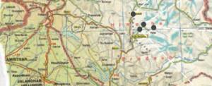 mappa_archivio-1