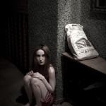 Alisa_Resnik_viaggio_nell_infanzia_dispersa