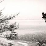 Jaroslav_Konecny_sulle_rive_del_lago_the_trip_magazine (1)