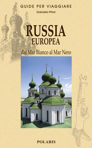 Russia-Europea