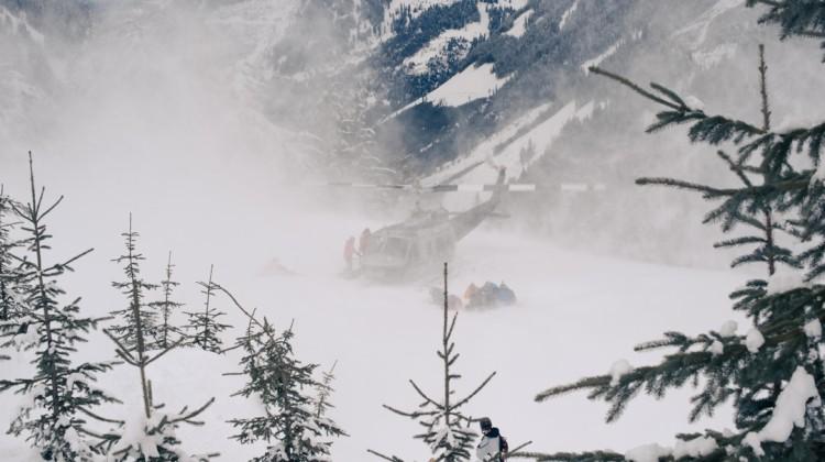 Tommaso_Martelli_Canada_the_trip_magazine