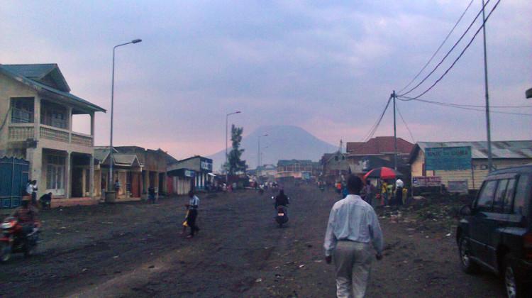 festival Amani_Congo_Antoine Durieux