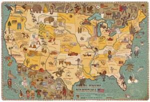 USA_da-Mappe-scontornato-001