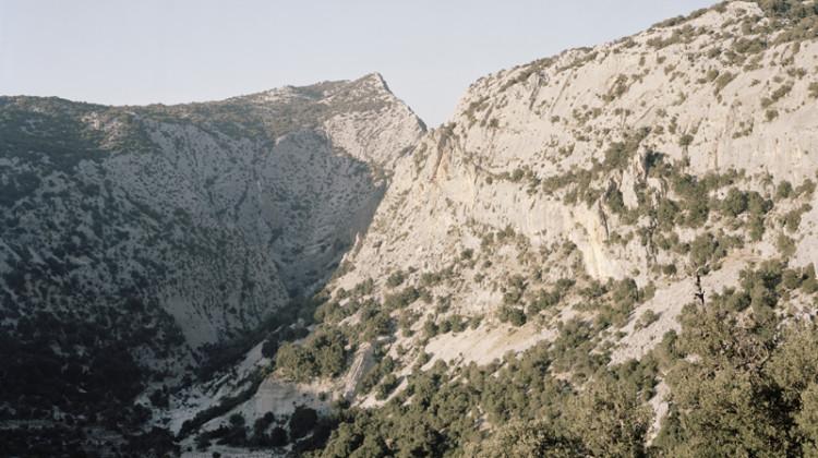foto di Fabio Barile | Gorroppu (Sardegna)