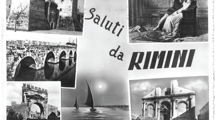 viaggio_in_Italia_cartoline_ritrovate