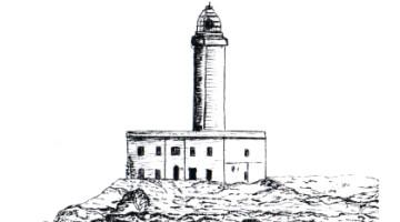 diario di bordo Gargano