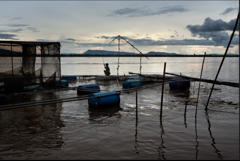 Mekong_thailandia