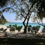 Isola di Koh Samet