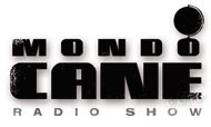 Mondo Cane radio popolare