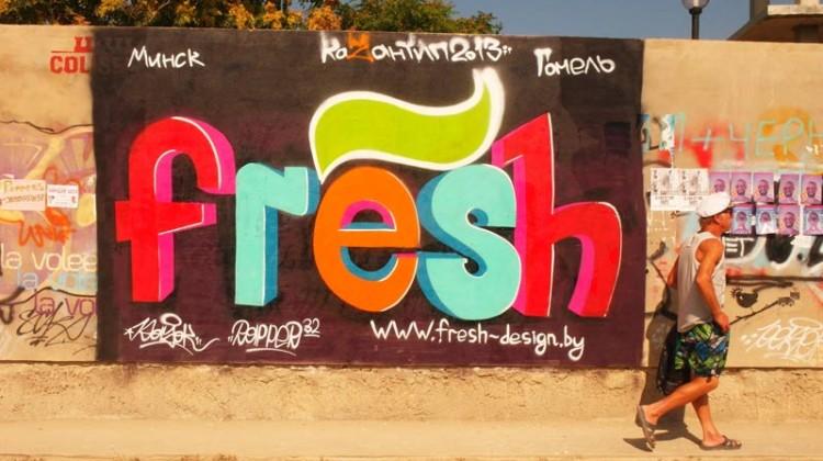 lorenzo-the-freshguy-franchini-the-trip-magazine (6)