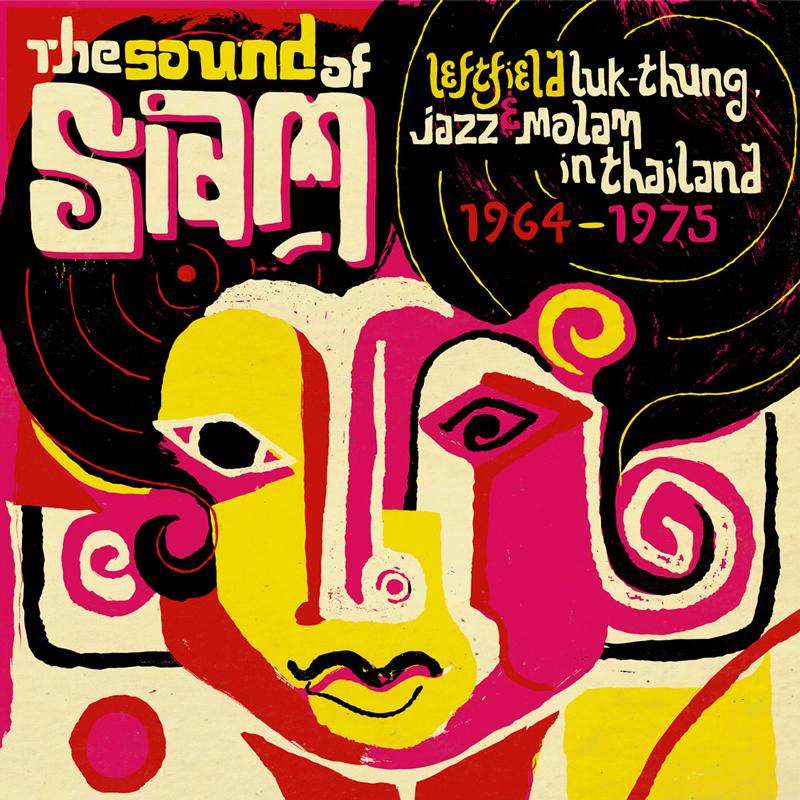 sound-of-siam_the_trip_magazine
