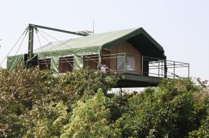 the_machan_hotel_india_the_trip_magazine