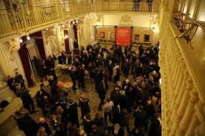 Bif&st-Bari-eventi-puglia-the-trip-magazine