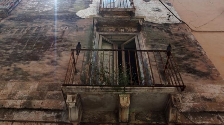 Maria_Alessandra_Bellomo_Taranto_the_trip_magazine (13)