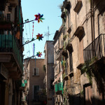 Maria_Alessandra_Bellomo_Taranto_the_trip_magazine (3)