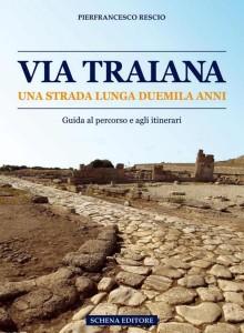 Pierfrancesco_Rescio_la_via_Traiana_the_trip_magazine (1)